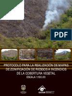 PROTOCOLO INCENDIOS 4Oct.pdf