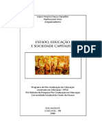Estado, Educaçãoe Sociedade Capitalista.pdf