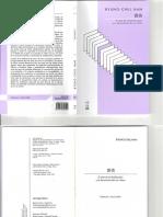 (Colección Futuros Próximos, 10) Byung-Chul Han - Shanzhai (善债)_ el arte de la falsificación y la desconstrucción en chino-Caja Negra (2017)2.pdf