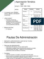 Transparencia-Test_De_Apercepcion_Tematica