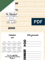 agenda 2019 creativa 3.pdf