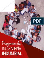 Brochure Programa Ing. Industrial 20170926
