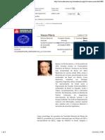 Vasco Mariz - Academia Brasileira de Música.pdf