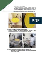 procedimiento-preparacion-muestra