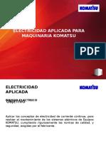 electricidad-aplicada-komatsu.pdf