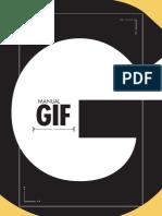 manual gif