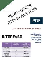 107484059-Fenomenos-Interfaciales