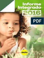 Informe_Integrado_y_EEFF_con_notas_Grupo_Exito_2016.pdf