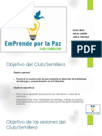 Club - semillero EXP-1.pptx