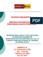 tubierias-accesorias-hierro-ductil-unimaq.pdf