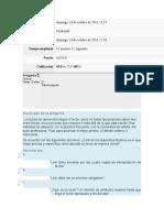 328549103-QUIZ-TECNICAS-DE-APRENDIZAJE-AUTONOMO.pdf