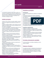 Fiche de poste smq 1.pdf
