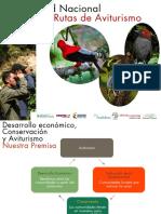 Red-nacional-de-rutas-de-aviturismo.pdf