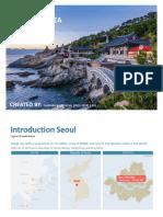 seol sustainable city.pdf
