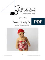Beach Lady Doll.pdf