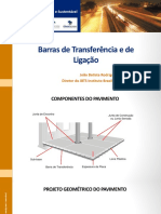 Barras Ligacao Joao Batista IBTS CShow20190816