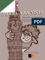 TierraVista  Introducción   .pdf