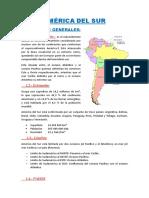 América del Sur.docx