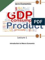 allmacroeconomicsppts-130321114704-phpapp02