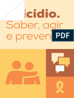 2017-025-Perfil-epidemiologico-das-tentativas-e-obitos-por-suicidio-no-Brasil-e-a-rede-de-aten--ao-a-sa--de.pdf