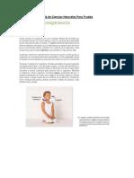Guía de Ciencias Naturales octavo circulatorio y respiratorio.pdf