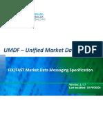 UMDF_MarketDataSpecification_v2.1.7.pdf