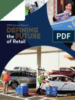 Walmart-2019-AR-Final.pdf