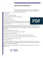 Requisitos Arrendatarios Completo.pdf