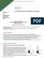 Nota Técnica _ Motores, Conceptos Básicos y Métodos de Arranque. Parte III
