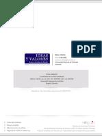 La evolución de la moral contractual.pdf