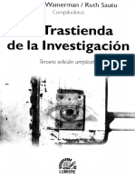 WAINERMAN_2001_Errores_comunes_en_investigaciones_sociales001.pdf