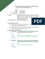 tugas_PBio2016A_11_pertemuan5.docx