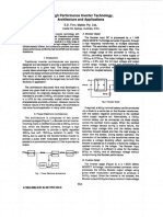 a-high-performance-inverter-technology-architecture-and-applicat.pdf