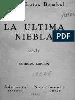 la-c3baltima-niebla-de-ma-luisa-bombal.pdf