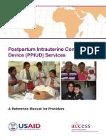 IUD pp USAID.pdf