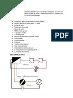 I-ELECTRICAS-REPORTE-6.docx