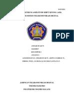 documents.tips_laporan-ask.docx