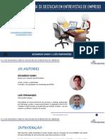 ADMINISTRAÇÃO-21_LEIS_PARA_SE_DESTACAR_NA_ENTREVISTA.pdf