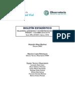 Boletin 2016 y 2017 Nsv