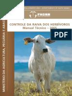 MAPA - Controle de raiva dos herbívoros.pdf