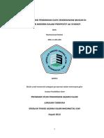 Rekon.pdf