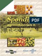 Dc-027.pdf