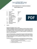7 - Finanzas Corporativas II 2015.docx