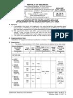 371141_2018 AIP SUP 29 Tahun 2018 VFR Route.pdf