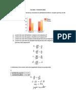 Asesoria de Matematica I-4-2