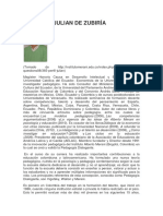 PerfilJulianZubiria.pdf