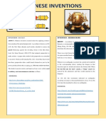 ROMANS AND CHINESE INVENTIONS.pdf