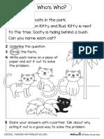 057_problem_solving-ENGLISH-MATH.pdf