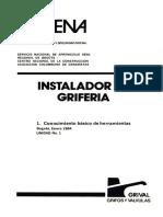instalador_griferia