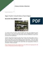 History-of-Philippine-Sports.pdf
